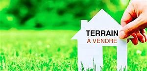 Etude De Sol Obligatoire Pour Vendre Un Terrain : terrain vendre coucourde constructeur maisons hse ~ Premium-room.com Idées de Décoration