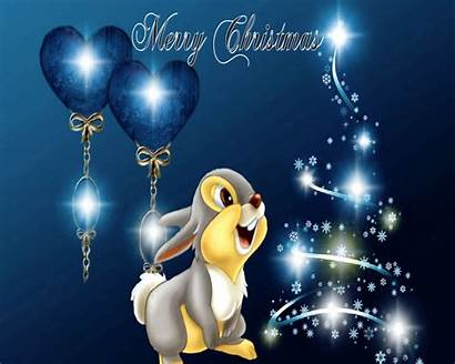 Christmas Screensavers Wallpapers Backgrounds Merry Animated Cool