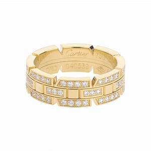 diamond ring designs 9 fabulous cartier wedding bands With cartier wedding rings for women