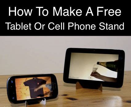 Hammocks Station Phone Number by Best 25 Cell Phone Stand Ideas On Diy Cell