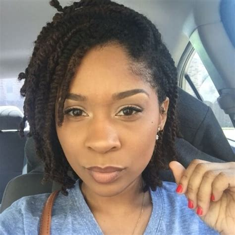 protective hairstyles for natural short hair 50 protective hairstyles for natural hair for all your