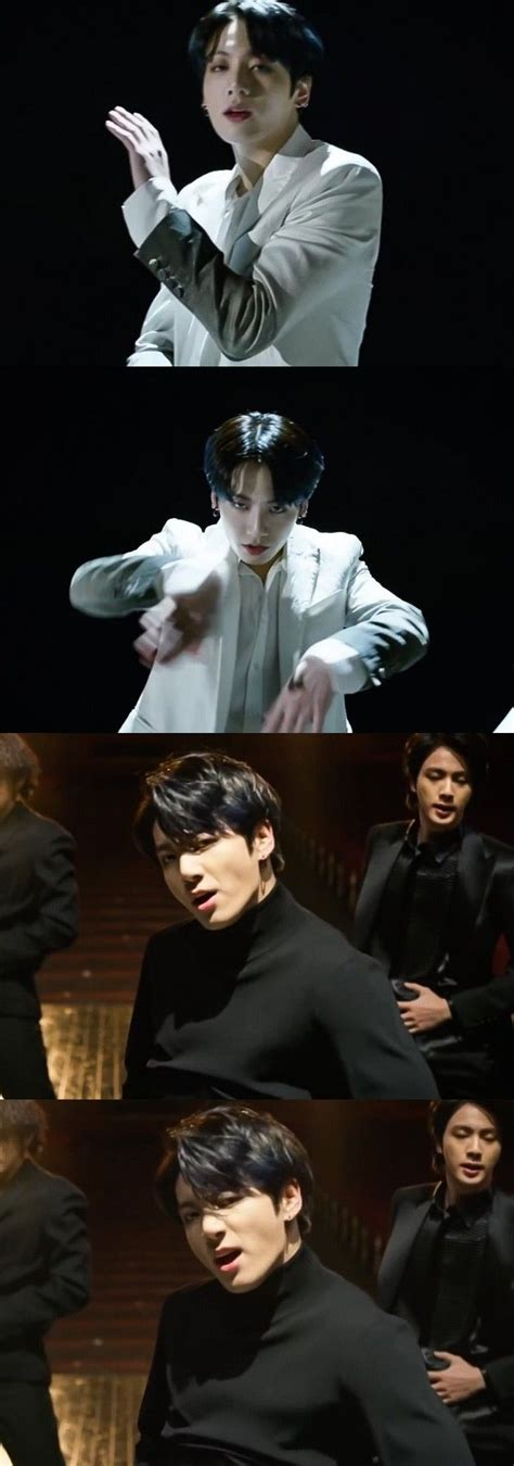 Available in a range of colours and styles for men, women, and everyone. BTS (방탄소년단) 'Black Swan' Official MV | Jungkook