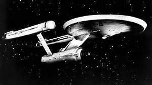 Star Trek Sternzeit Berechnen : original 39 star trek 39 u s s enterprise fully restored displayed in smithsonian hollywood reporter ~ Themetempest.com Abrechnung
