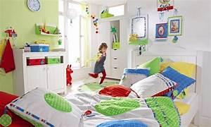Fussball Kinderzimmer Ideen : licht deko im kinderzimmer planungswelten ~ Markanthonyermac.com Haus und Dekorationen