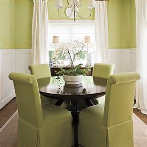 decorating ideas for dining rooms small dining room decor home designs project