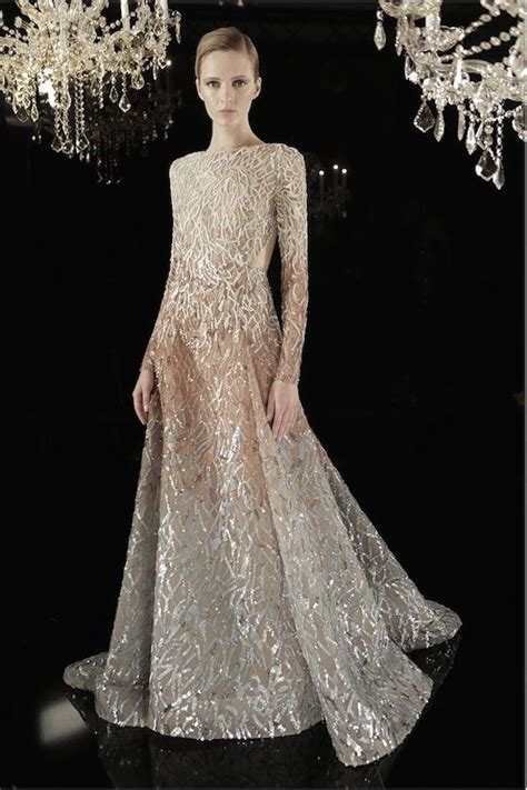 wedding dress cost  couture edition