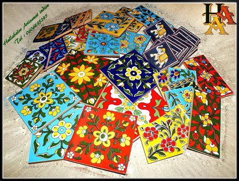 carrelage carreaux mosaiques indiens d 233 coration indienne