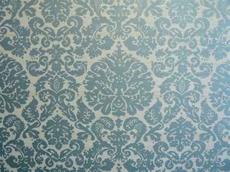 kitchen tea ideas texture wallpapers textures texture wallpapers