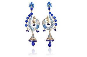 Unique Red Carpet Dresses by New Fashion Earrings 2014 Latest Fashion Today