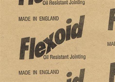 klingersil gasket c8200 jointine products hendricks