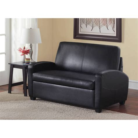 black leather sofa slipcovers leather black couches black leather couch covers modern