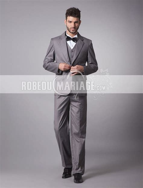 costume pour mariage 1000 images about costumes homme on satin