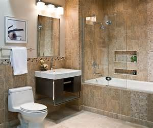 Beige Bathroom Ideas 40 Beige Bathroom Tiles Ideas And Pictures