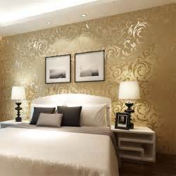 Wohnzimmer Neu Tapezieren by Wallpaper Bedroom Picture More Detailed Picture About