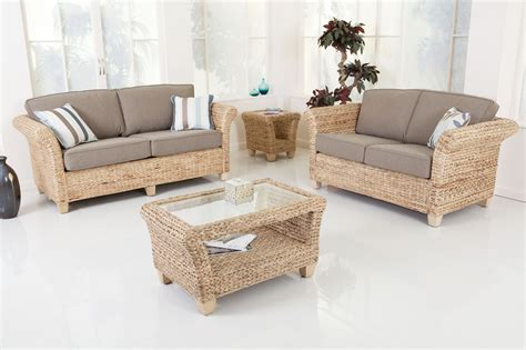 replacement cusions retail sales rise daro furniture rattan furniture