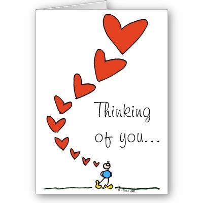 Images Of Thinking Of You Thinking Of You Quotes Pictures And Thinking Of You Quotes