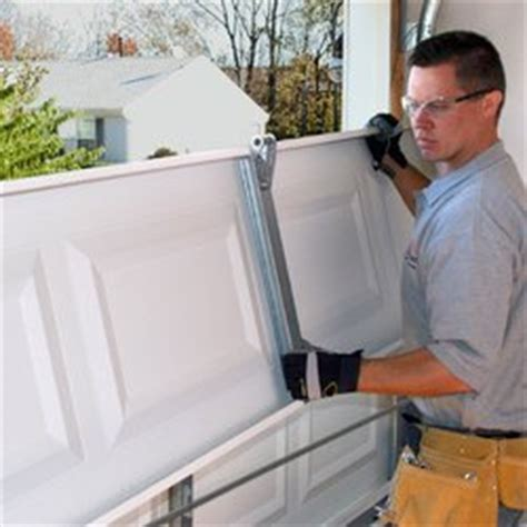 perry s garage doors altamonte springs garage door repair altamote springs fl pro garage door
