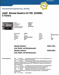 Wert Auto Berechnen Schwacke : was ist mein auto wert kostenlose online preisausk nfte ~ Themetempest.com Abrechnung