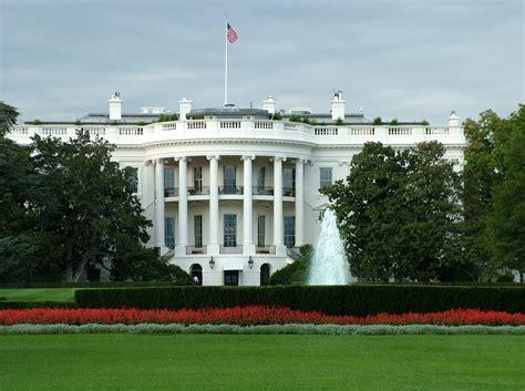 Secret Service Agents Investigated Over White House Crash