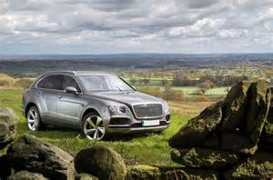 price of a cadillac srx bentley truck release date for 2017 update autocarpers com
