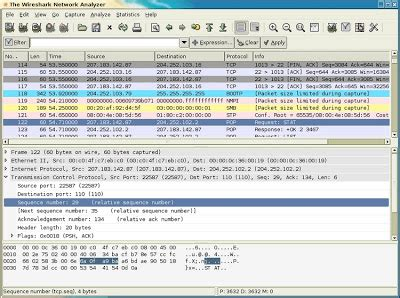 Blog For Download Wireshark Stable