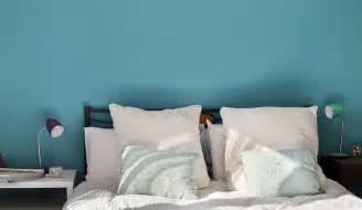 schlafzimmer wei blau gestalten tolle wandfarben ideen für dein zuhause wohntipps new swedish design