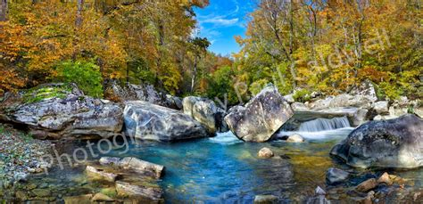 featured arkansas photographyoctober day