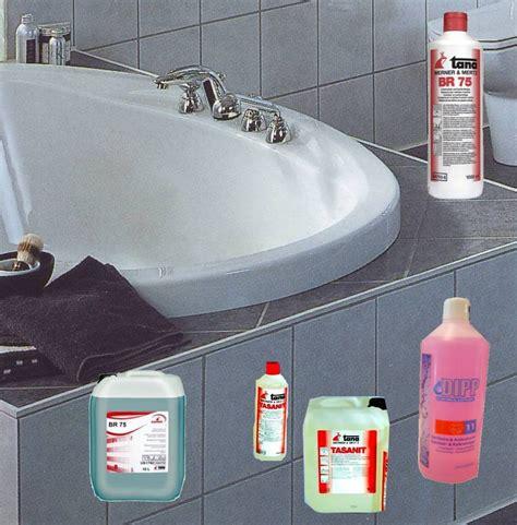 produit nettoyage baignoire dootdadoo id 233 es de
