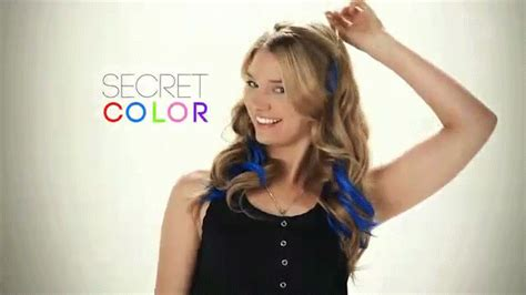 secret extensions colors we could pulling out demi lovato s hair