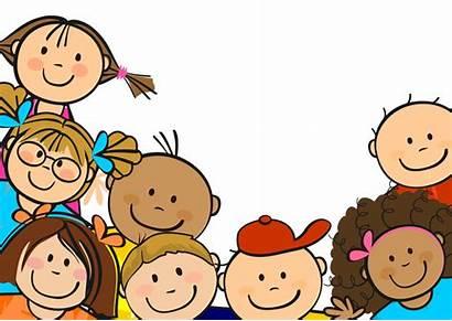 Children Clipart Clip