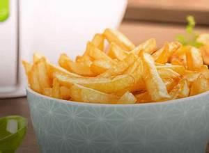 Frites à La Friteuse : friteuse seb ~ Medecine-chirurgie-esthetiques.com Avis de Voitures