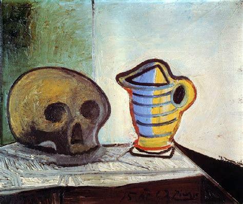 Best Images About Art Skull Bones Pinterest