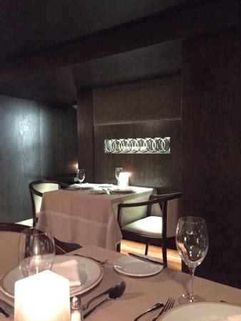 cuisine marocaine classement les 10 meilleurs restaurants à alger tripadvisor