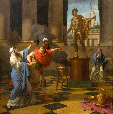 Filealexander Consulting The Oracle Of Apollo, Louis Jean