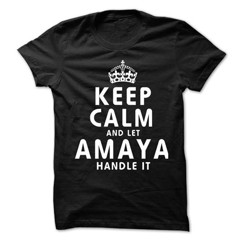 By B Hints || Amaya Name Meaning Arabic
