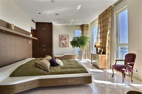 les plus belles chambres du monde profil o sans conteste la plus vue en ville