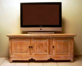 Tv Table Cabinet by Flat Screen Tv Stands
