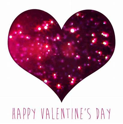 Valentine Happy Animated Heart Valentines Clipart Clipartion