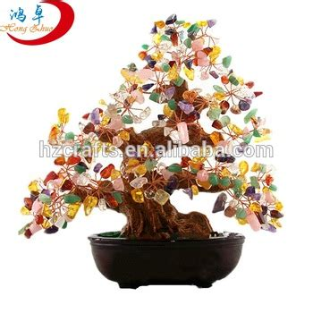 decorated christmas tree for sale 2015 decorated live trees for sale buy