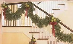 17 Best images about Christmas Garland on Pinterest