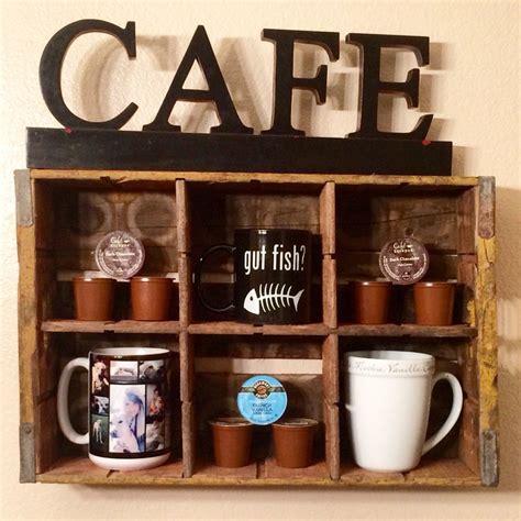 cafe themed kitchen ideas  pinterest coffee