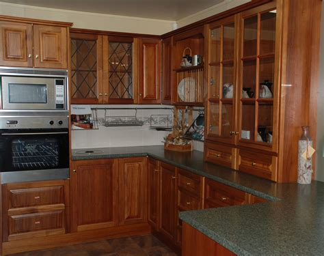 kitchen designs builds  country kitchens gawler
