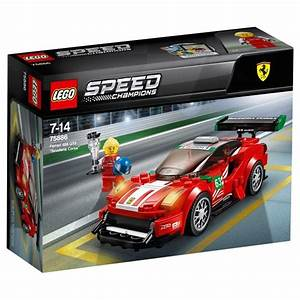 Lego Speed Champions Porsche : 2018 lego speed champions sets revealed news the brothers brick the brothers brick ~ Maxctalentgroup.com Avis de Voitures