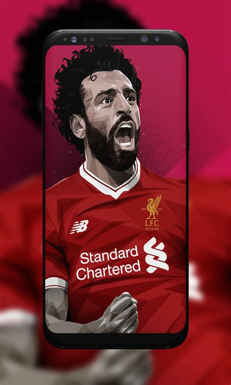 Premier League HD Wallpapers for Android - APK Download