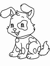 Coloring Memorial Pages Clipart Clipartbest Pre Its sketch template