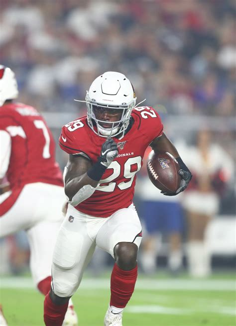 deep league sleeper   cardinals chase edmonds