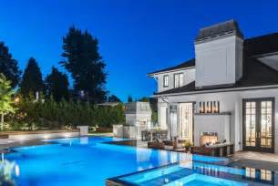 For Sale In Canada by 7 Of The Most Expensive Houses For Sale In Canada