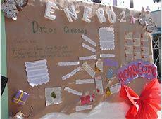 Periodico mura Enero 7 Imagenes Educativas