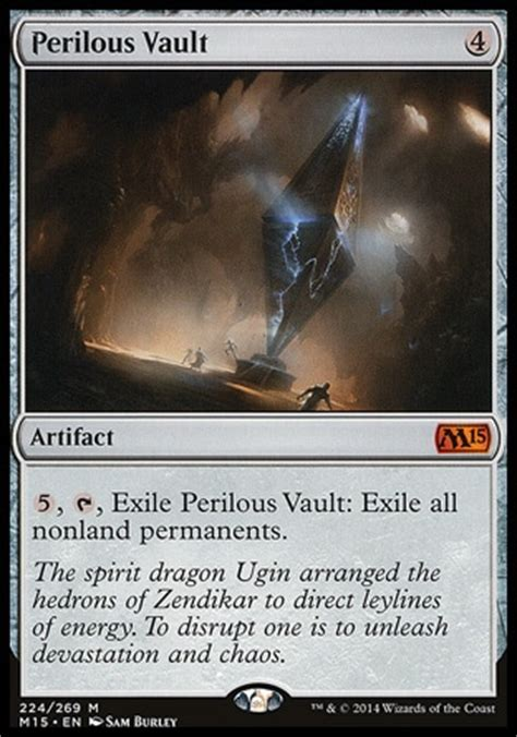 Best Artifact Commander Deck by List Of Edh Staples And Power Cards Commander Edh Mtg Deck