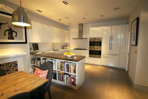 big saving   kitchen